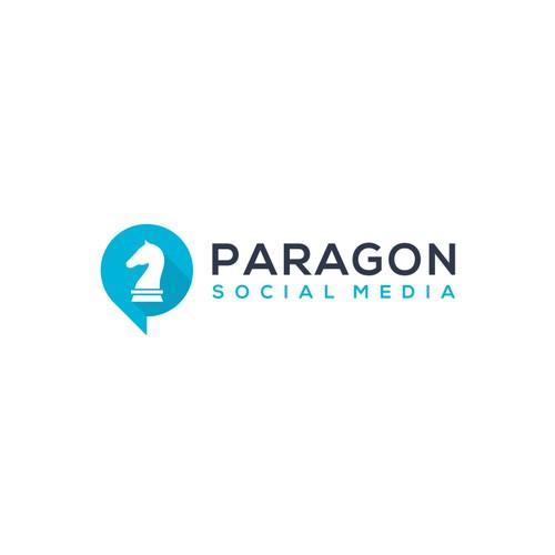 Paragon Social Media