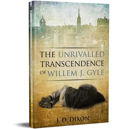 The Unrivalled Transcendence of Willem J. Gyle