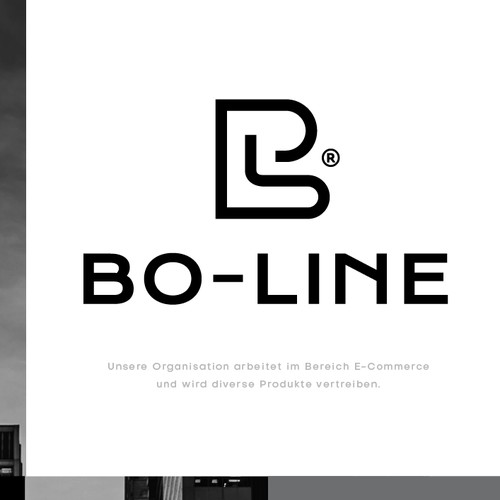 Bo-Line