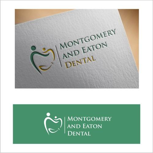 Montgomery and Eaton Dental