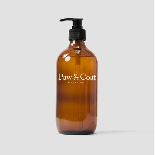 Paw & Coat