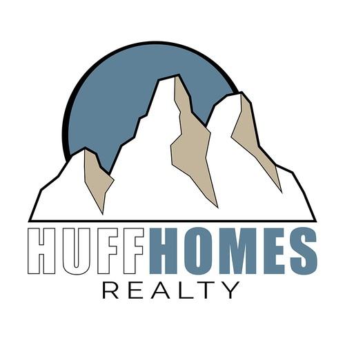 Huff Homes