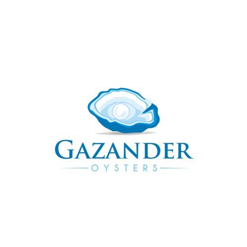 gazander