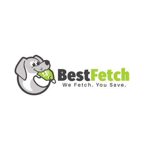 Best Fetch Daily Deals Site