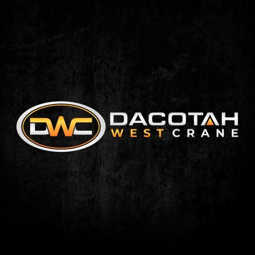 DACOTAH