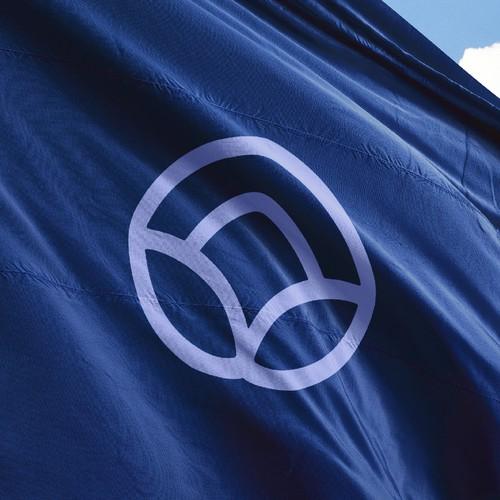 Logo for Opera Capital