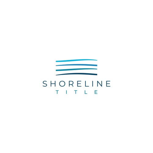 Real Estate & Mortgage -  Combination Mark Logo