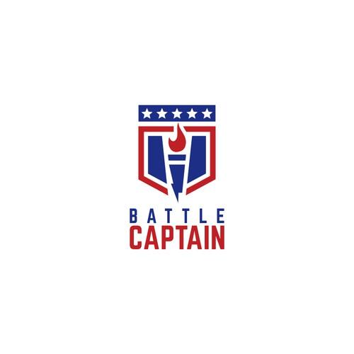 battle captain
