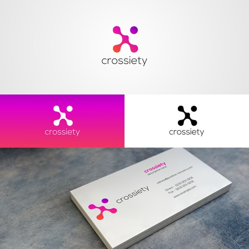 crossiety