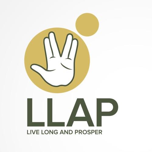 LLAP Design