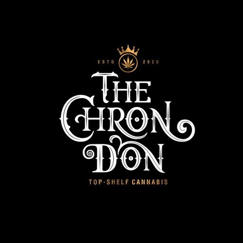 The Chron Don