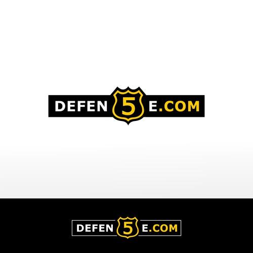 Defense.com