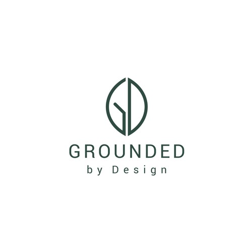 Grounded by Design