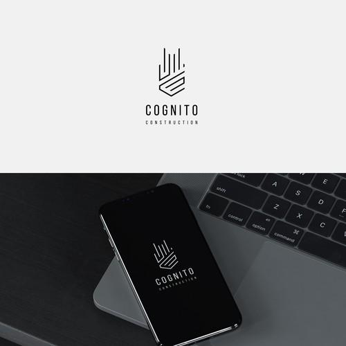Cognito Construction
