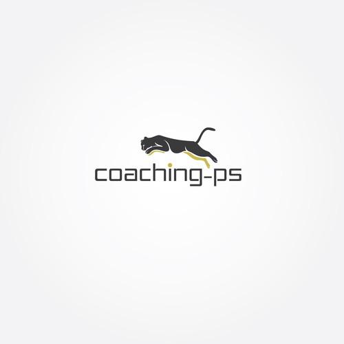 Coaching PS / mental & Stress coaching