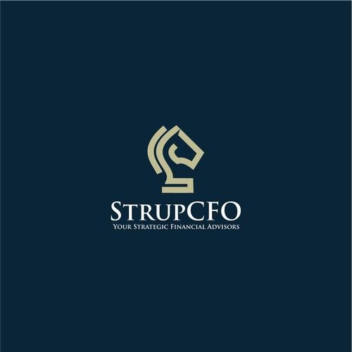 strupCFO