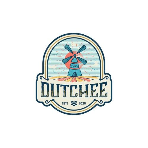 DUTCHEE
