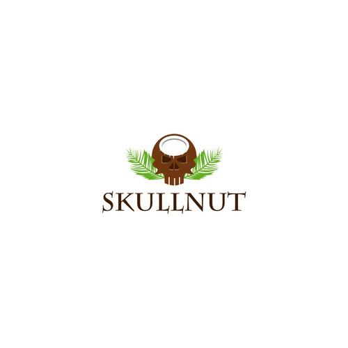 Skullnut