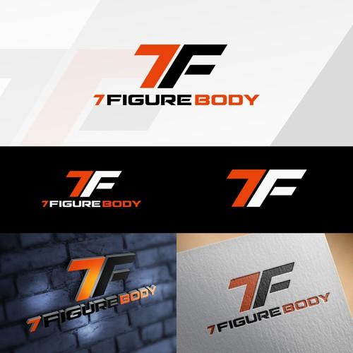 7Fifure Body