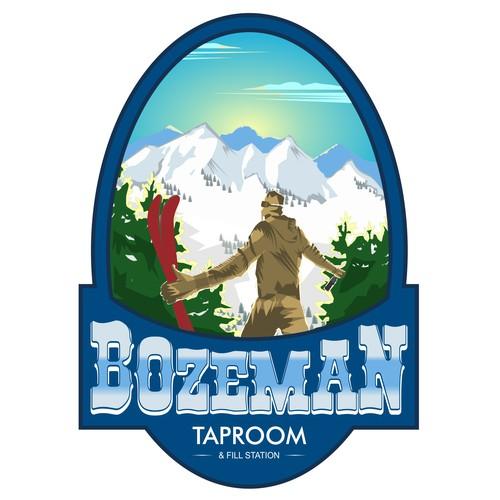 Beer logo2