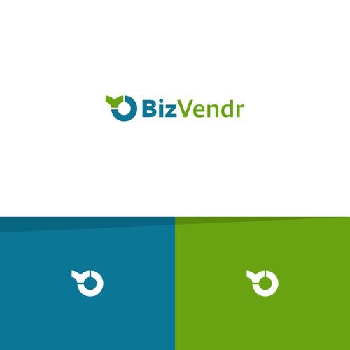 BizVender