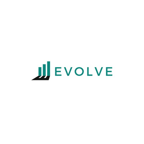 Evolve (point of sale systems and financial software for businesses).