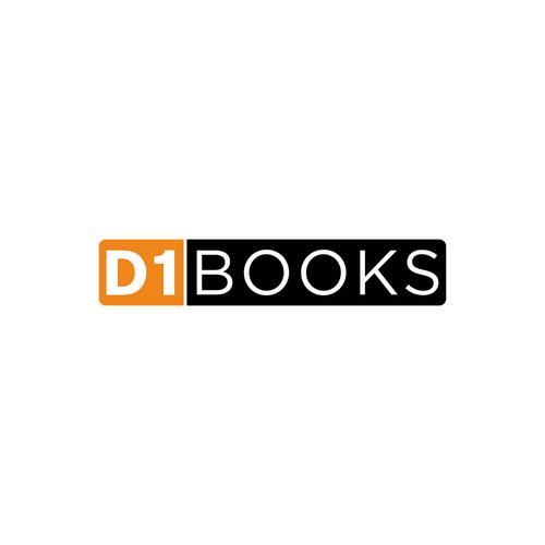 D1 BOOKS