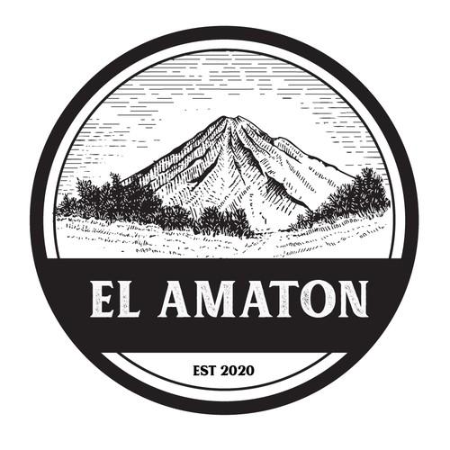 el amation