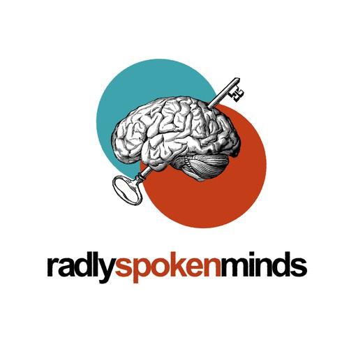 RADLY SPOKEN MINDS