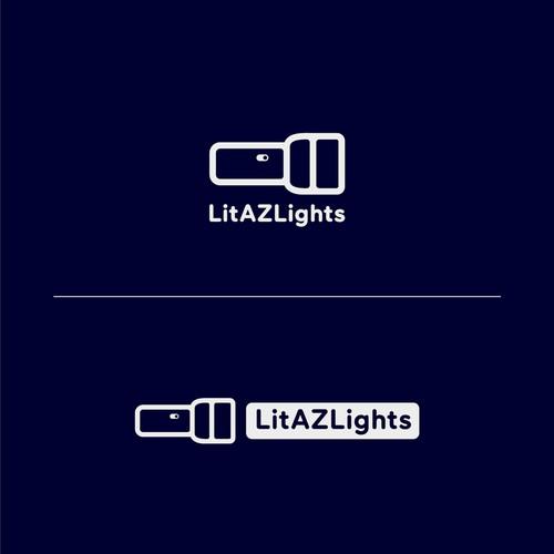 LitAZLights