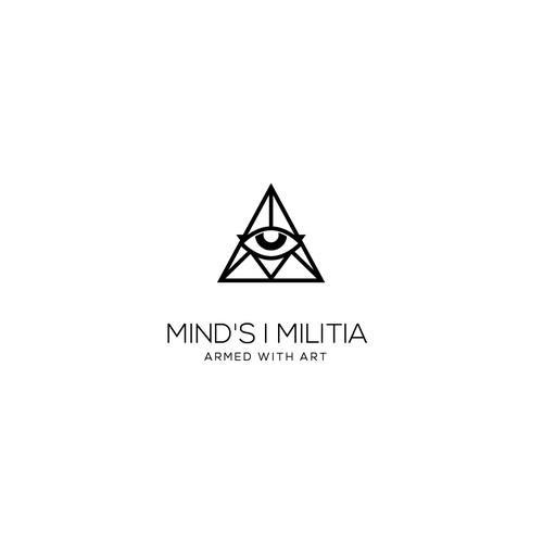 MIND'S i MILITIA