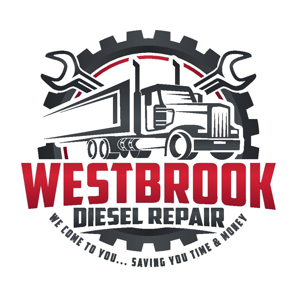 Mobile Diesel Repair company on the hunt for Great Logo