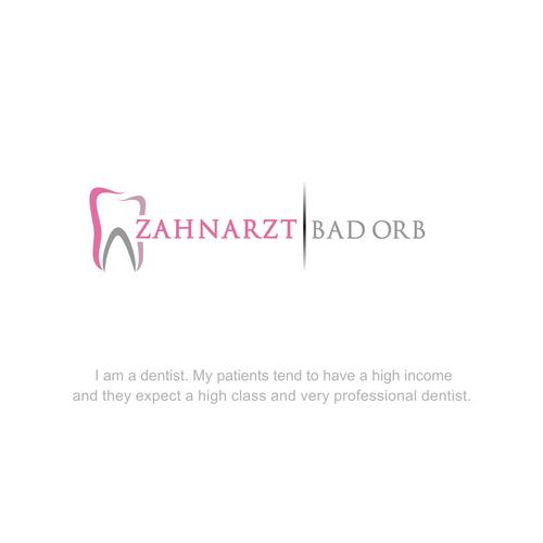 Zahnarzt Bad Orb