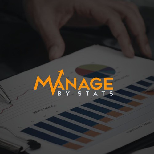 Manage by stats