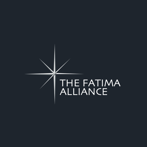 logo for fatima alliance