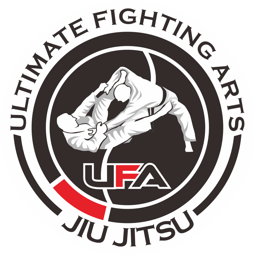 Need a NEW creative and unique logo for Martial Arts school