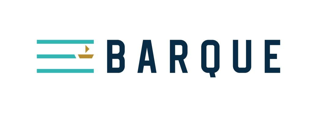 Barque - Logo and Identity