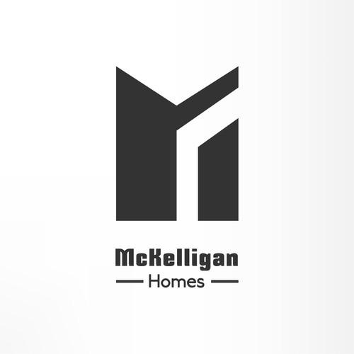 Construction services Logo Design