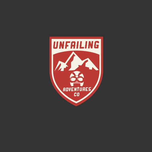Unfailing Adventures Co