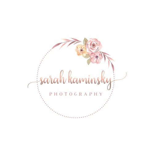 Help me rebrand to properly represent my luxury business