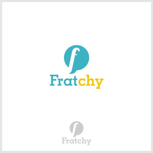 fratchy