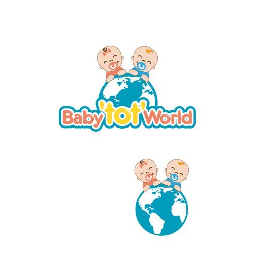 Baby'tot'World