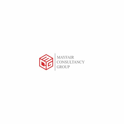 Mayfair Consultancy Group