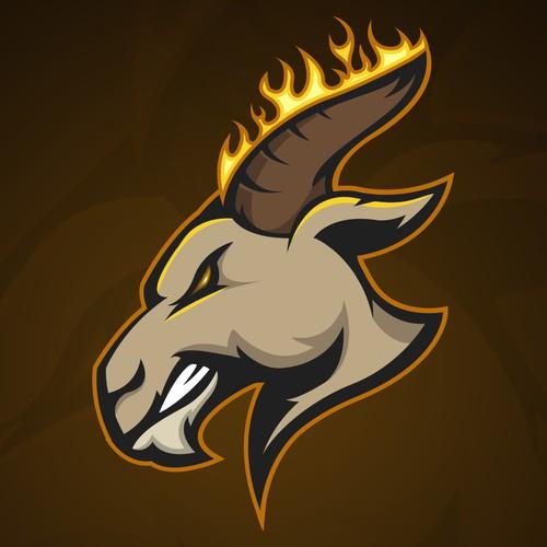 Goat Magic Esports