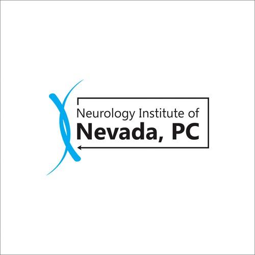 Neurology Institute of Nevada, PC