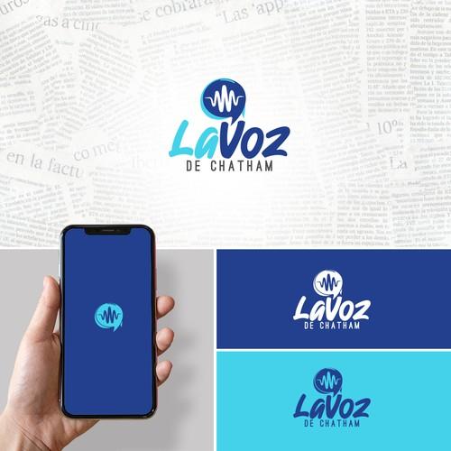 Logo Firma Periodística