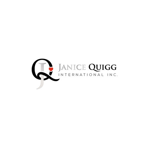 Janice Quigg