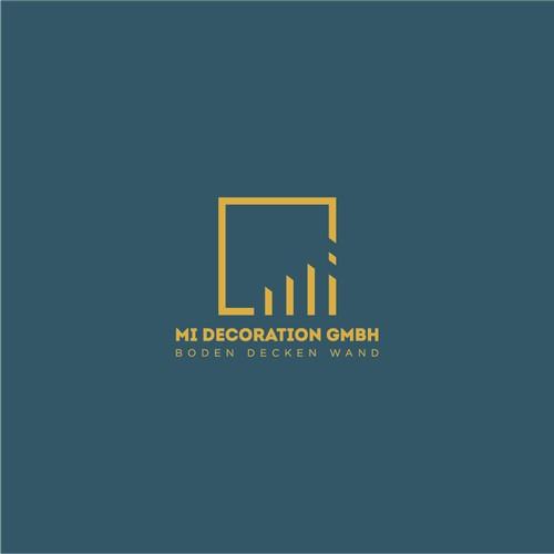 MI DECORATION GMBH