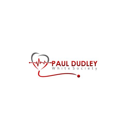 Create Logo for Cardiology group