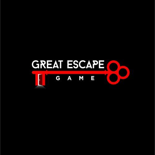Great Escape Game